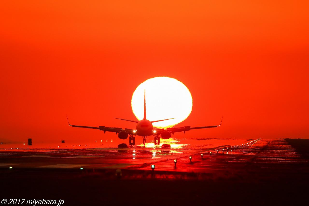 阿蘇くまもと空港_1017.12